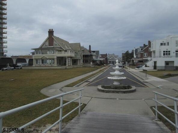 128 S. Newton Pl., Atlantic City, NJ 08401 Photo 1