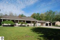 Home for sale: 341 N. Shepherd Rd., Mount Pleasant, MI 48858
