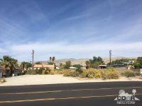 Home for sale: 0 Hacienda Ave., Desert Hot Springs, CA 92240