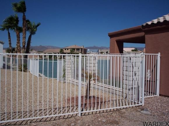 6158 Los Lagos Pl., Fort Mohave, AZ 86426 Photo 20
