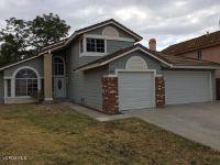 Home for sale: 420 Robin Ct., Fillmore, CA 93015