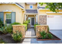 Home for sale: Price Dr., Loma Linda, CA 92354