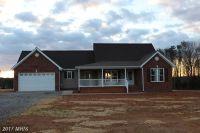 Home for sale: 7912 Lake Anna Parkway, Spotsylvania, VA 22551