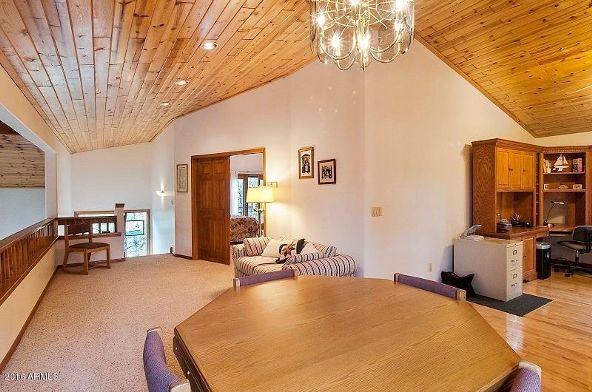 265 W. Homestead Ln., Payson, AZ 85541 Photo 12