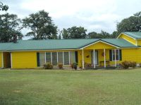 Home for sale: 715 & 714 Double Bridge Rd. Road, Laurel Hill, FL 32567