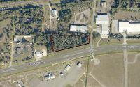 Home for sale: E. Us-90, Lake City, FL 32055
