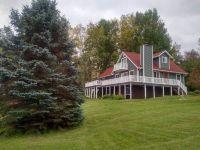 Home for sale: 12755 Birch Dr., Leroy, MI 49655