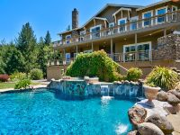 Home for sale: 480 Fircrest Dr., Ukiah, CA 95482