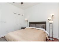 Home for sale: 4534 Monarch Way # 4534, Coconut Creek, FL 33073