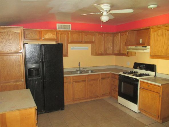 2074 E. 26 St., Yuma, AZ 85365 Photo 14