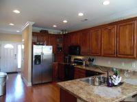Home for sale: 6928 Village Lake Cir., East Ridge, TN 37412
