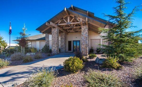 1750 Commonwealth St., Prescott, AZ 86301 Photo 29
