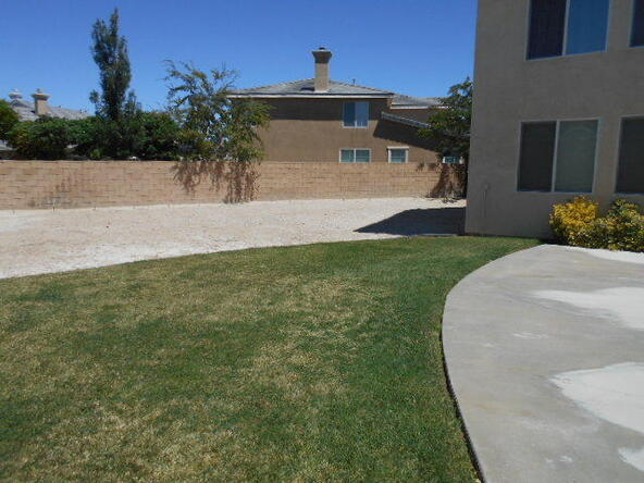 4787 W. Avenue J7, Lancaster, CA 93536 Photo 57