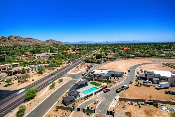 5673 E. Village Dr., Paradise Valley, AZ 85253 Photo 57