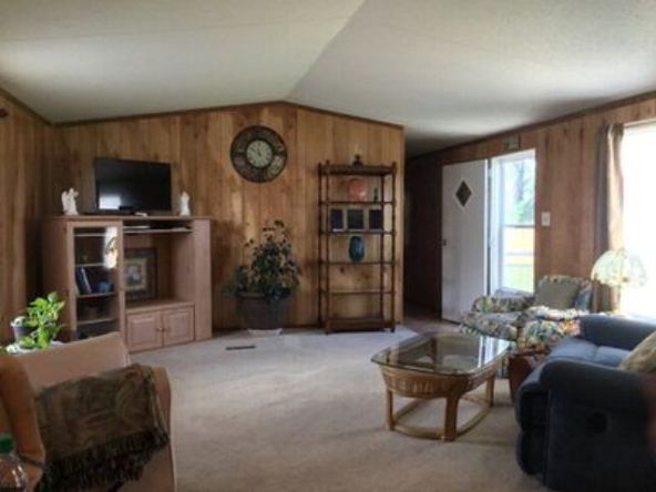14851 Chase Ct., Summerdale, AL 36580 Photo 5