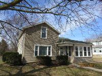 Home for sale: 320 Eureka St., Ripon, WI 54971
