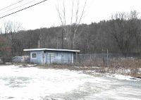 Home for sale: 648 Rutland Rd., West Rutland, VT 05777