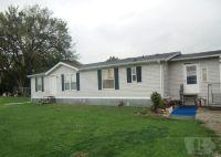Home for sale: 4490 63rd Avenue, Eldon, IA 52554