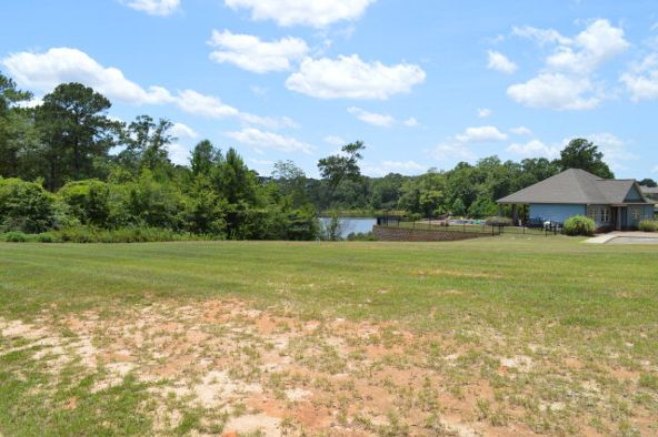 200 Rabbit Run, Enterprise, AL 36330 Photo 15