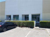 Home for sale: 1600 E. 33rd St. W., Orlando, FL 32839