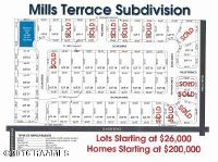 Home for sale: 212 Gaynor, Scott, LA 70583