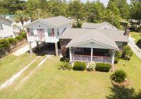 Home for sale: 312 Lake Moultrie Dr., Bonneau, SC 29431