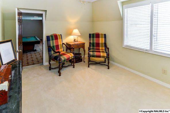 2114 Brookmeade Rd., Decatur, AL 35601 Photo 31