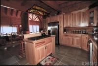 Home for sale: 420 Wild Turkey Run, Otto, NC 28763