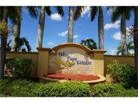 Home for sale: 904 West Cape Estates Cir., Cape Coral, FL 33993