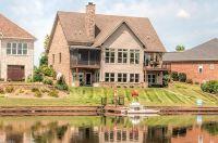 Home for sale: 177 Reserve Dr., Mocksville, NC 27028