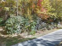 Home for sale: Rosman Hwy., Sapphire, NC 28774