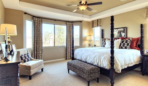 2917 W. Donner Drive, Phoenix, AZ 85041 Photo 8