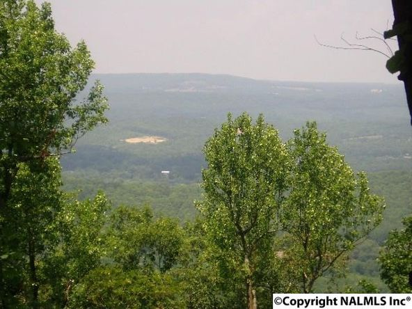 20228 County Rd. 89, Mentone, AL 35984 Photo 2