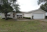 Home for sale: 9705 S.E. 174th Pl. Rd., Summerfield, FL 34491