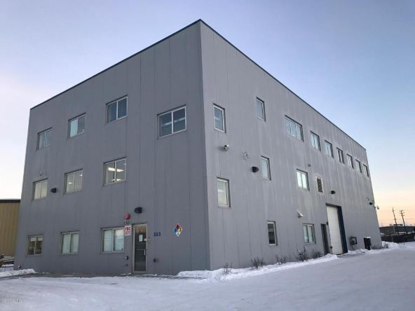 383 Industrial Way, Anchorage, AK 99501 Photo 1