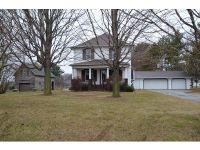 Home for sale: 917 Schwartz Rd., Pulaski, WI 54162