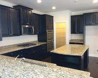 Home for sale: 141 Roseum Way, Mullica Hill, NJ 08062