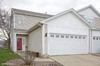 Home for sale: 645 Fieldcrest Dr., South Elgin, IL 60177