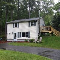 Home for sale: 1 Keneson St., Billerica, MA 01821
