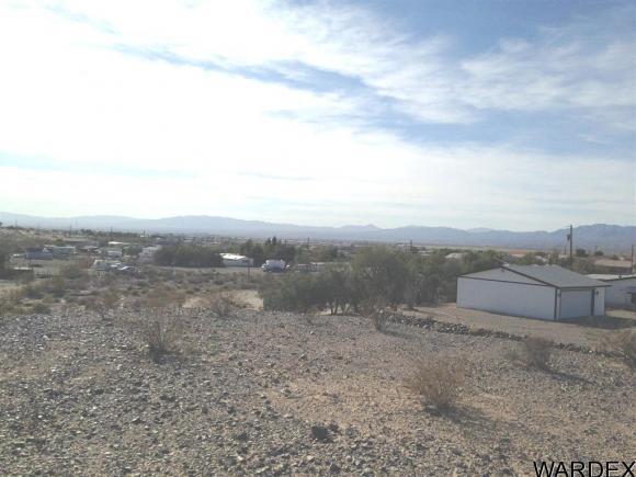 2065 Utah Pl., Fort Mohave, AZ 86426 Photo 18