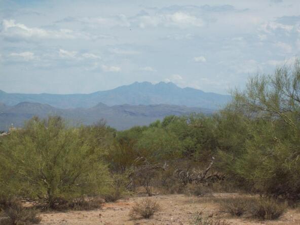 14700 E. Morning Vista Ln., Scottsdale, AZ 85262 Photo 14