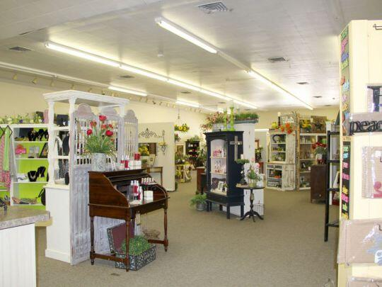 408 W. Main St., Safford, AZ 85546 Photo 36
