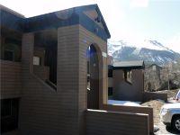 Home for sale: 95300 Ryan Gulch Rd., Silverthorne, CO 80498
