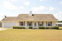 Home for sale: 141 Blake Dr., Midland City, AL 36350