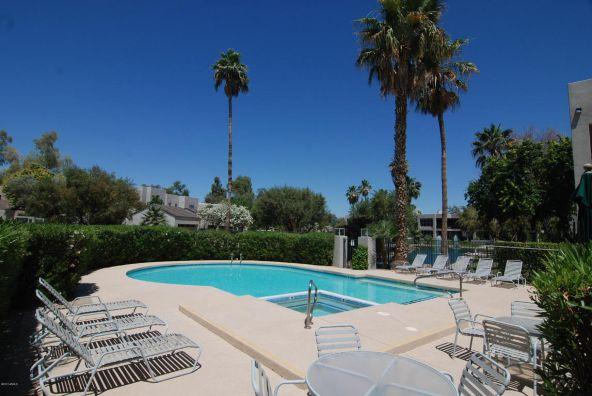 7700 E. Gainey Ranch Rd., Scottsdale, AZ 85258 Photo 3