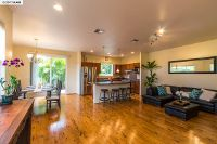 Home for sale: 36 Kuinehe, Pukalani, HI 96768