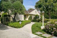 Home for sale: 1573 Oak Grove Avenue, San Marino, CA 91108