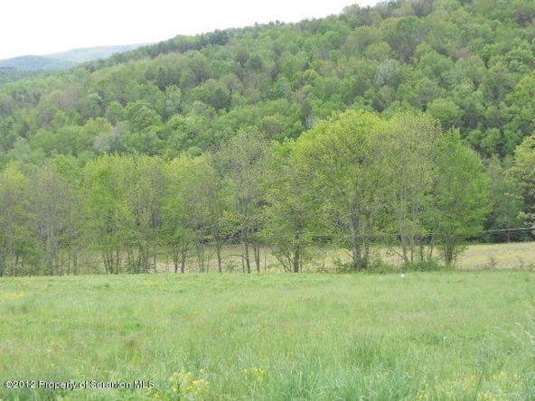 19 Walnut Ridge Dr., Mehoopany, PA 18629 Photo 3