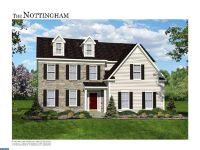 Home for sale: Lot 15 N. Landmark Ln., Fort Washington, PA 19034