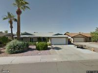 Home for sale: Marlboro, Chandler, AZ 85225
